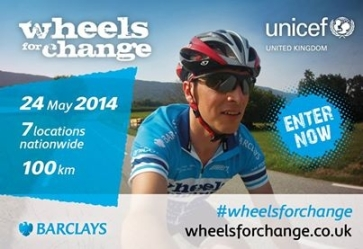 wheels-for-change-advert