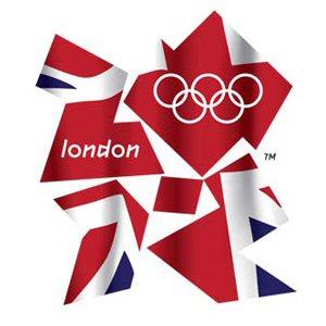 London 2012 London-olympic-games