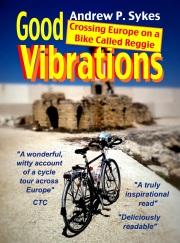 Good Vibrations - eBook Partnership