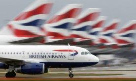 A-British-Airways-plane-l-001