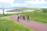 Millennium-coastal-path1