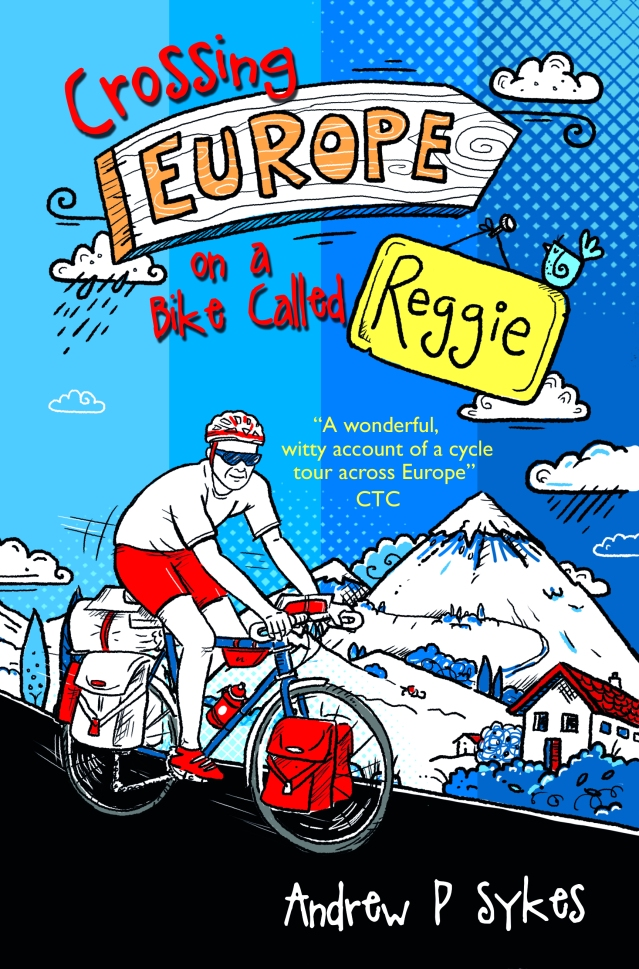Crossing_Europe_on_a_Bike_Called_Reggie2