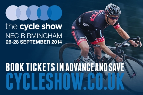 cycling_events_banner_600x400