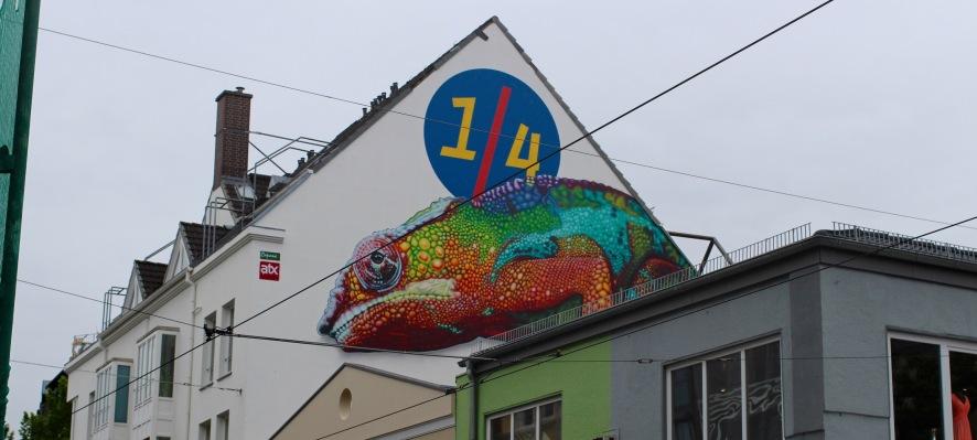 IMG_1231-0