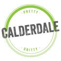Calderdale
