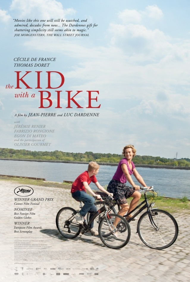 the-kid-with-a-bike-poster01