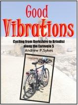 Good Vibrations - small