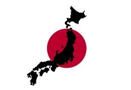 japan-112722_960_720