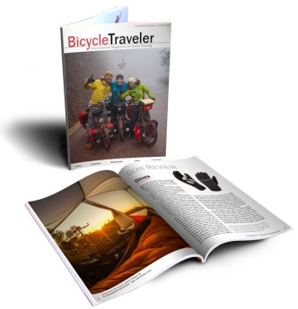 bicycle-traveller-11-1-1