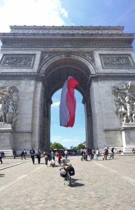 11-paris-france