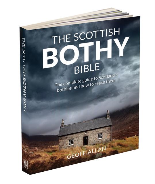 scottish-bothy-bible-3d-lr