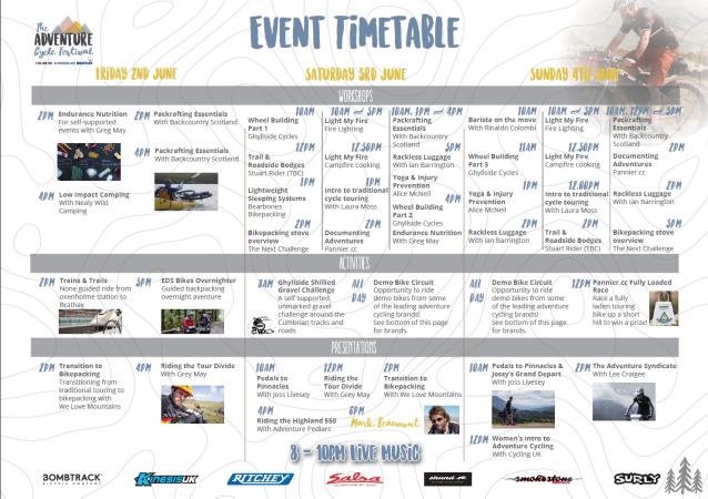 ACF_timetable
