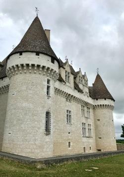 Chateau de Monbazillac (4)