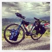 pyrenees-2013