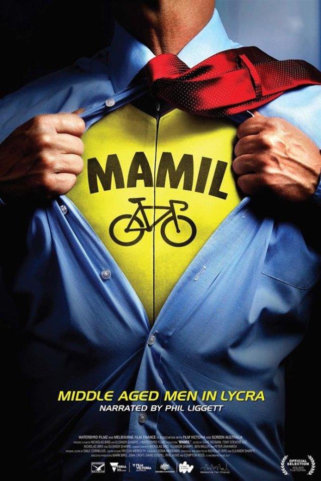 mamil-2017-us-poster