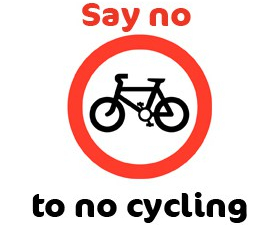 No+cycling+5