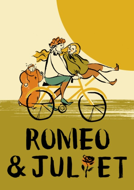Romeo-and-Juliet-Image