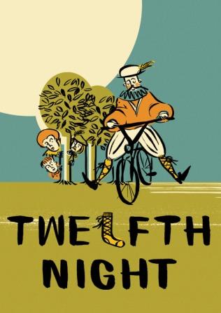 Twelfth-Night-Image