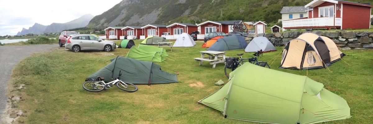 8445b180ff881d What Tent  (Again…) – CyclingEurope.org