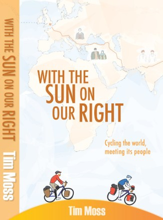 sun-on-our-right-cover-1000