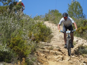 cycling-3374351_1920