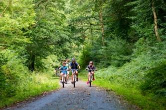 Tarka Trail