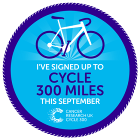 ive_signed_up_to_cycle_300