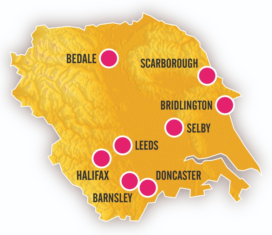 2019-tour-de-yorkshire-host-towns-graphic.jpg