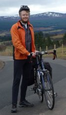 me-with-bike
