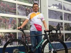 phil-corley-launches-national-fundraiser-on-yer-bike.jpg
